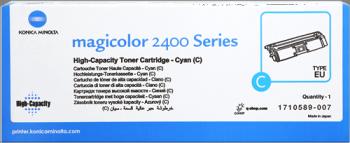 Comprar cartucho de toner A00W332 de Konica-Minolta online.