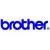 Comprar cartucho de toner LU0523001 de Brother online.