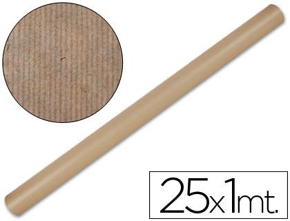 Comprar  17267 de Liderpapel online.