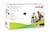 Comprar cartucho de toner 106R02654 de Xerox online.