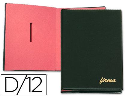 Comprar  17419 de Pardo online.