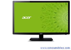 Comprar  UM.XV6EE.A03 de Acer online.