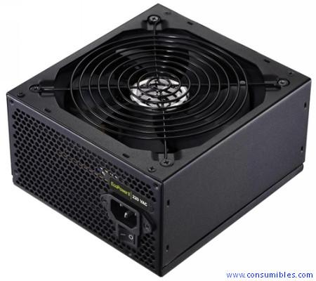 Comprar  TQEP-750SP de Tooq online.