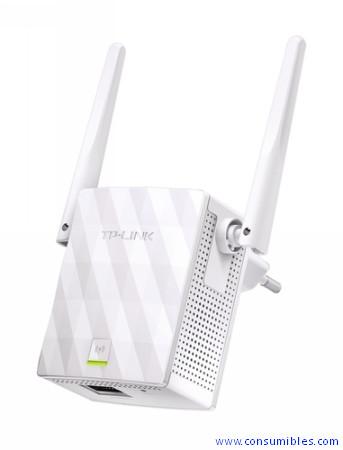Comprar Seguridad y Redes TL-WA855RE de TP-LINK online.