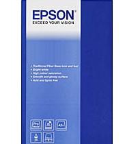 Comprar  C13S042544 de Epson online.