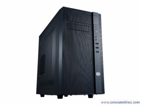 Comprar  NSE-200-KKN1 de Cooler Master online.