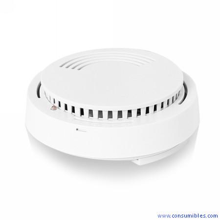 Comprar Seguridad y Redes EM8690 de Eminent online.