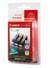 Comprar Rainbow pack cartuchos de tinta 2934B011 de Canon online.