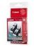Cartucho de Tinta Negro Pack 2 Canon PGI-520BK