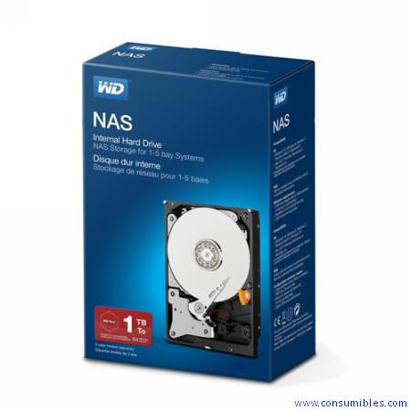 Comprar Componentes integración WDBMMA0010HNC-ERSN de Western Digital online.