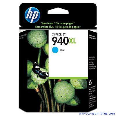 Comprar  C4907AE de HP online.