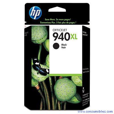 Comprar  C4906AE de HP online.