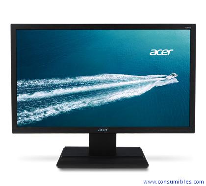 Comprar  UM.IV6EE.A01 de Acer online.