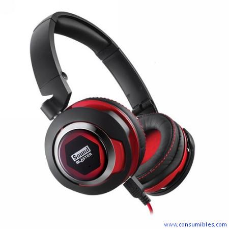 Comprar  70GH026000001 de Creative Labs online.