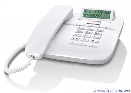 Comprar  S30350-S212-R102 de Gigaset online.