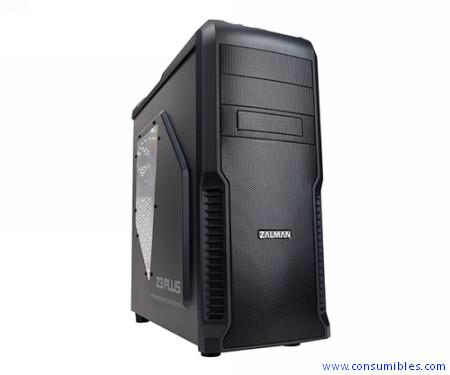 Comprar  Z3 PLUS de Zalman online.