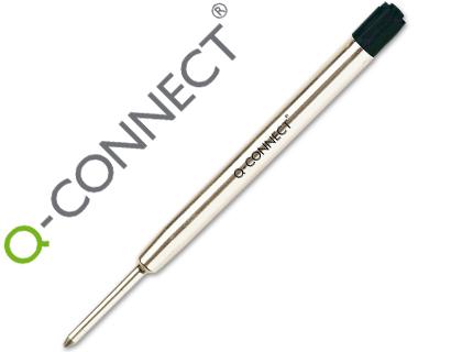 Comprar  18641 de Q-Connect online.