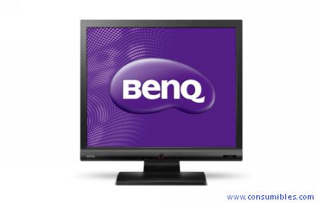 Comprar  9H.LARLB.Q8E de BenQ online.