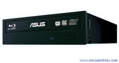 Comprar Componentes integración 90DD0230-B20010 de Asus online.