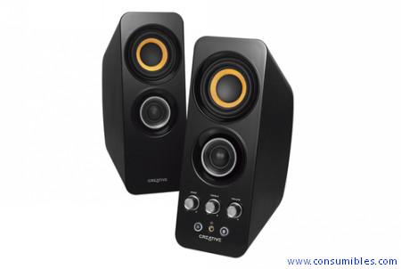 Comprar Imagen y Sonido 51MF1655AA000 de Creative Labs online.