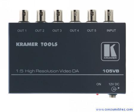 Comprar  90-013590 de Kramer online.