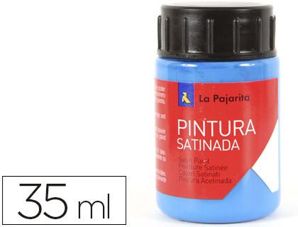 Comprar  20401 de La Pajarita online.