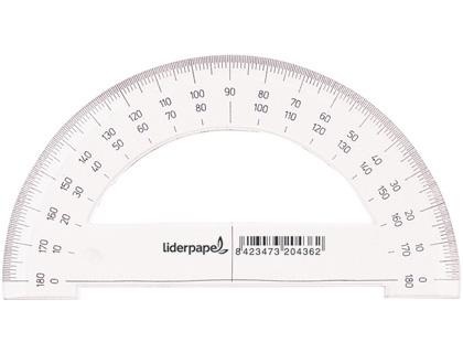 Comprar  20436 de Liderpapel online.
