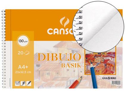 Comprar  20460 de Canson online.