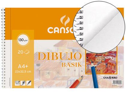 Comprar  20461 de Canson online.