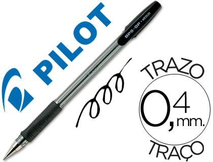 Comprar  20477 de Pilot online.