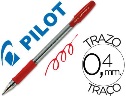 Comprar  20478 de Pilot online.