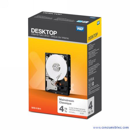 Comprar Componentes integración WDBH2D0040HNC-ERSN de Western Digital online.