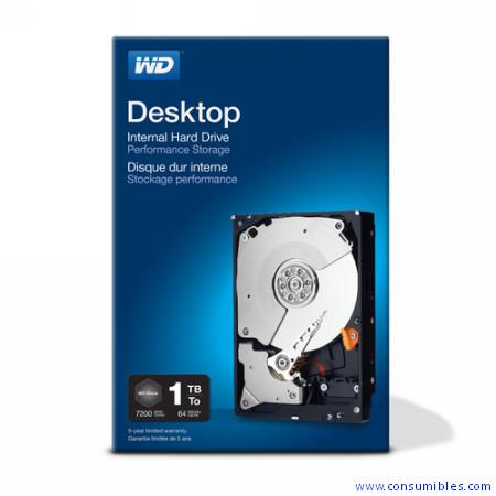 Comprar Componentes integración WDBSLA0010HNC-ERSN de Western Digital online.