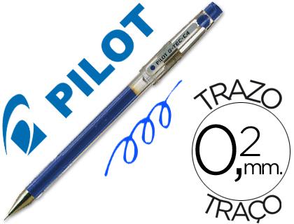 Comprar  20892 de Pilot online.