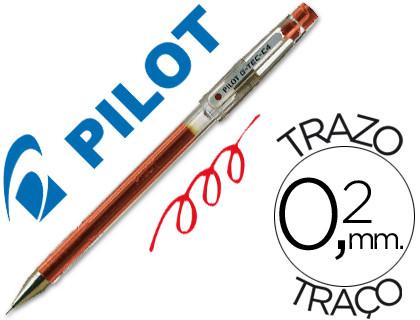 Comprar  20894 de Pilot online.