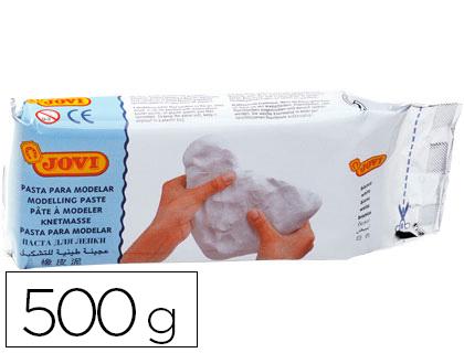 Comprar  20954 de Jovi online.