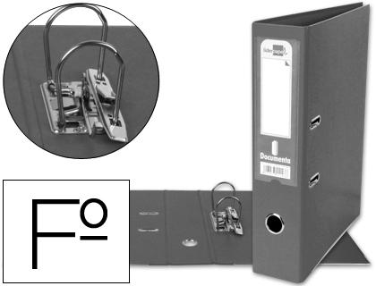 Comprar Archivadores PVC 21150 de Liderpapel online.