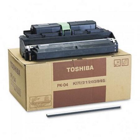 Comprar tambor 21203946 de Toshiba online.