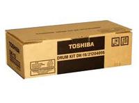 Comprar tambor 21204095 de Toshiba online.