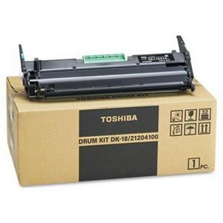 Comprar tambor 21204100 de Toshiba online.
