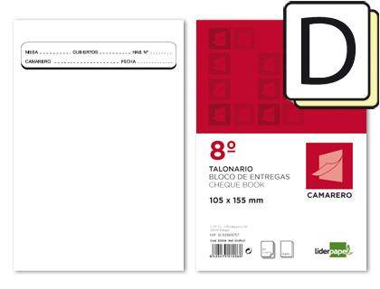 Comprar  21206 de Liderpapel online.
