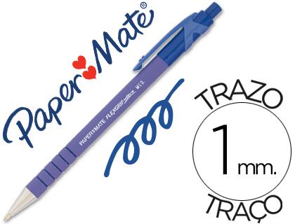 Comprar  21304 de Paper Mate online.