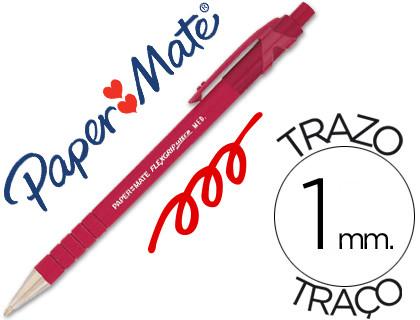 Comprar  21306 de Paper Mate online.