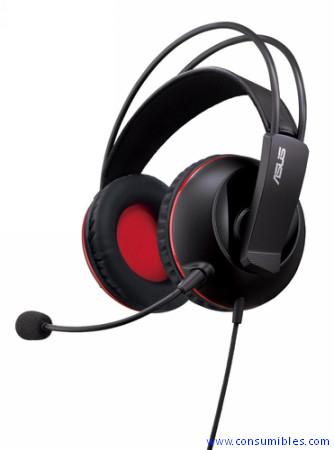 Comprar  90YH0061-B1UA00 de Asus online.