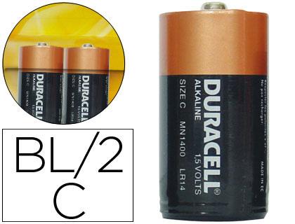 Comprar  21670 de Duracell online.