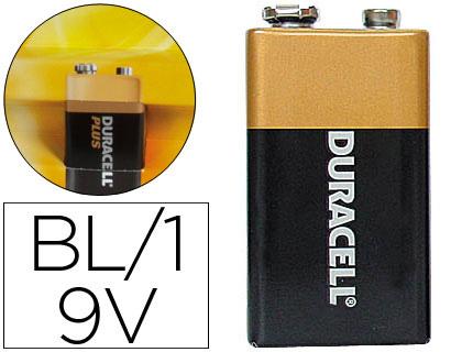 Comprar  21671 de Duracell online.