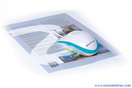 Comprar  458075 de I.R.I.S. online.