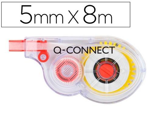Comprar  21776 de Q-Connect online.