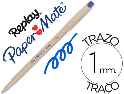 Comprar  21816 de Paper Mate online.