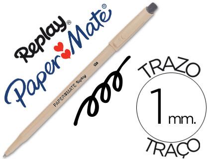 Comprar  21817 de Paper Mate online.